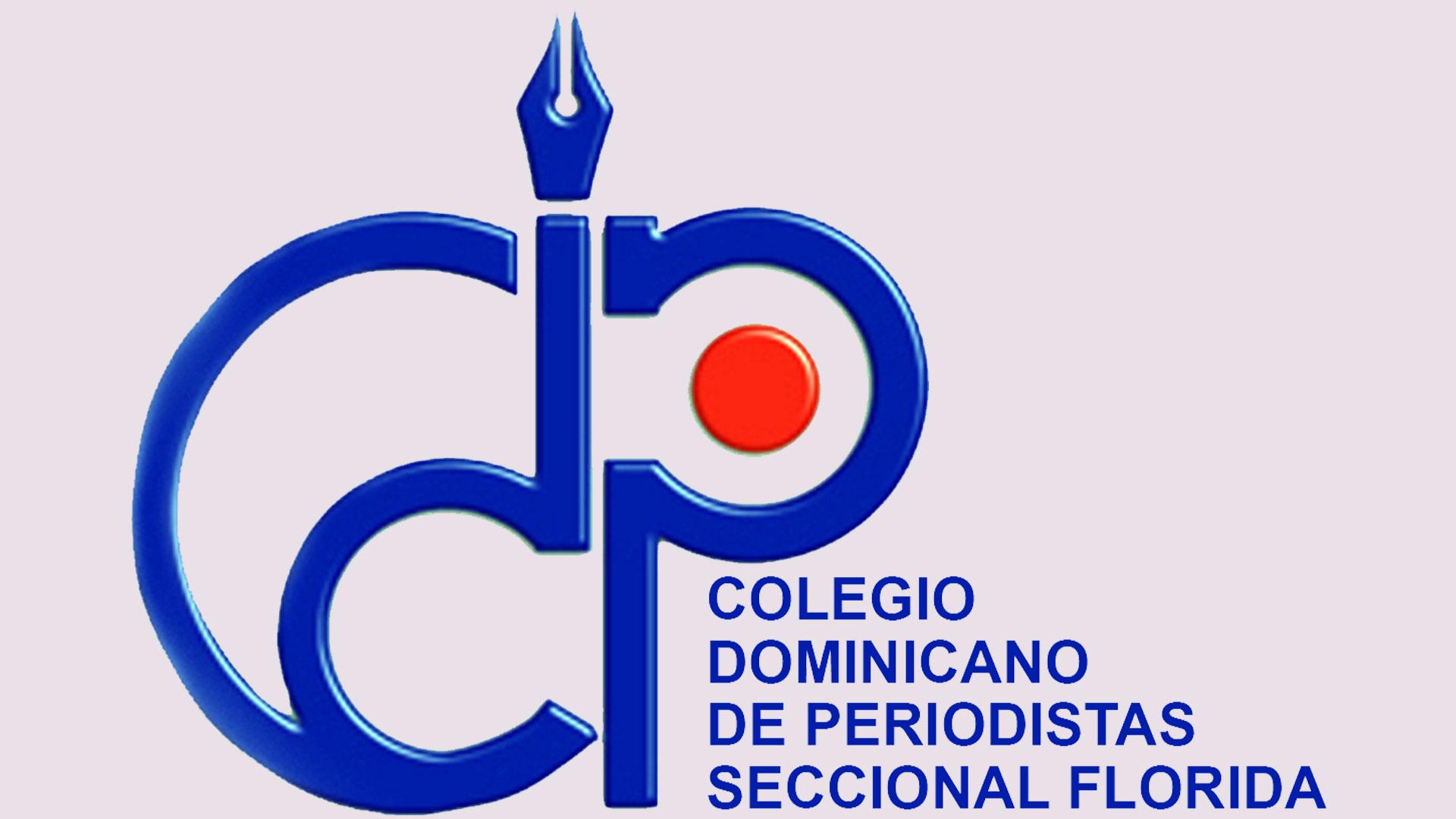 CDP Florida