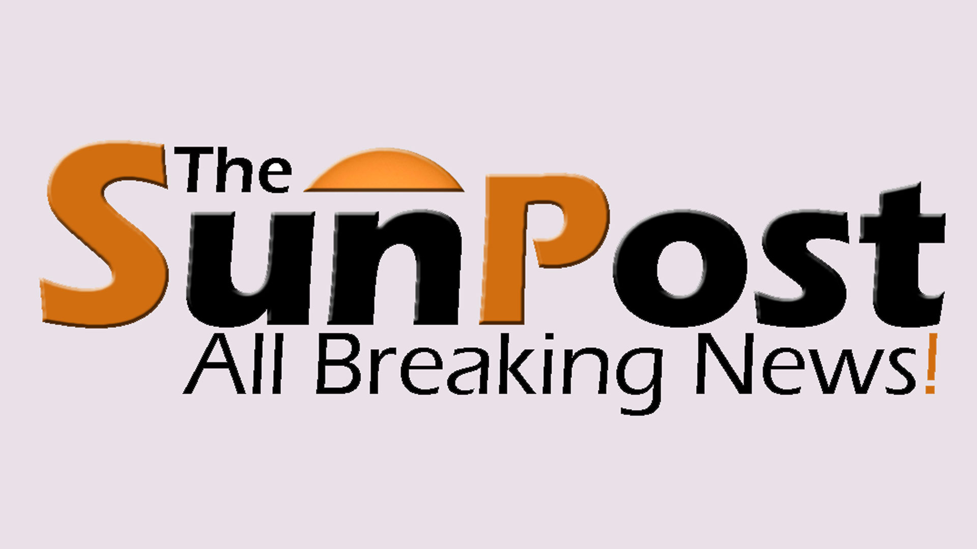 The Sun Post News