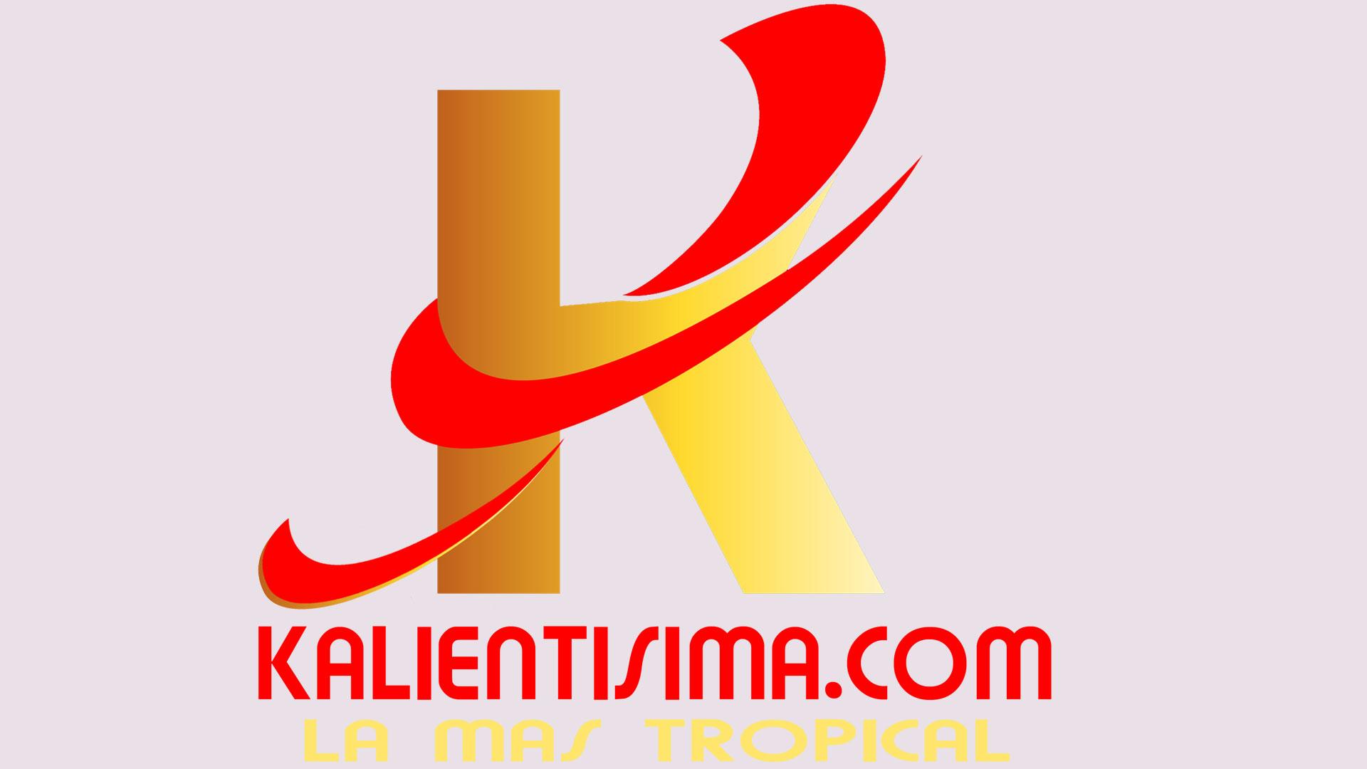 Kalientisima
