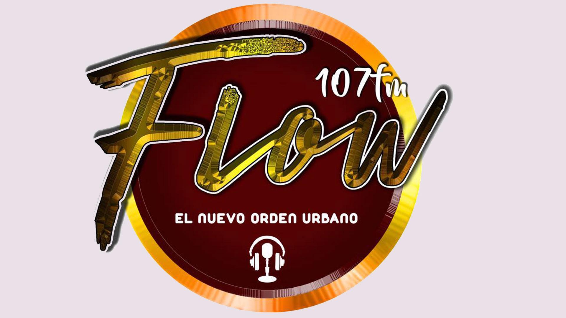 Flow 107